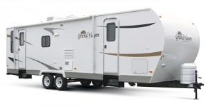 travel-trailer-300x154